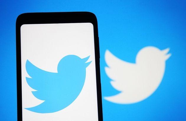 Twitter dit au revoir aux Fleets, ses formats éphémères
