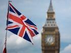 Protection des données: Le Royaume-Uni veut prendre de la distance avec le RGPD