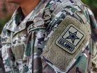 L'armée américaine investit dans une nouvelle arme redoutable contre les drones