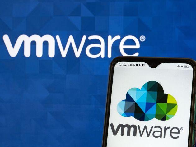 VMware : Arctic, l'évolution de vSphere pour aller vers le cloud hybride et le multicloud