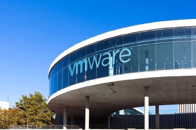 VMware lance sa plateforme de blockchain à destination des entreprises