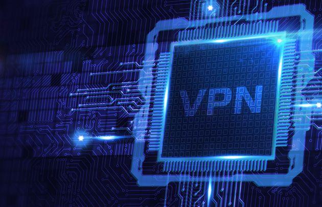 ExpressVPN se vend pour 936millions de dollars à son concurrent Kape Technologies