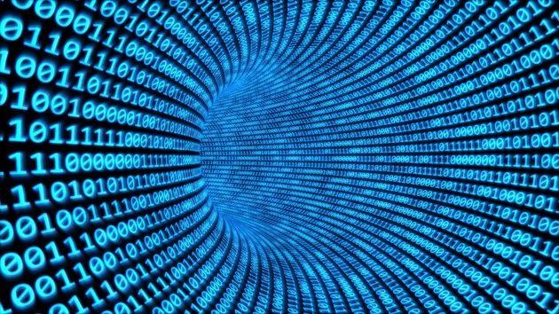 NordVPN ou Surfshark: Vers quel VPN se tourner?
