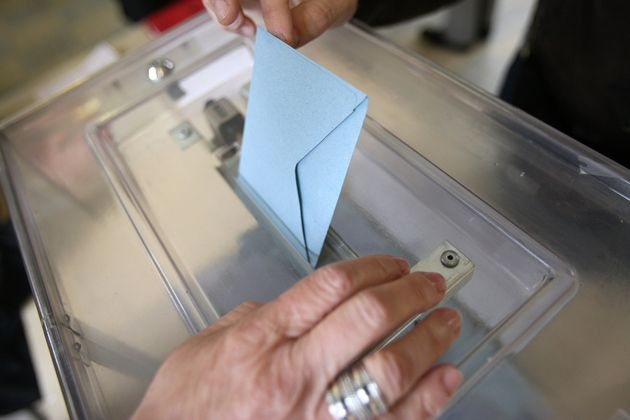 Au Brésil, une faille dans l'IA d'un supercalculateur d'Oracle fait dérailler les élections municipales