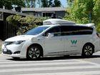 Une route toujours semée d'embûches pour les taxis autonomes de Waymo