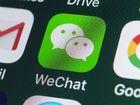 La justice américaine accorde un sursis à WeChat