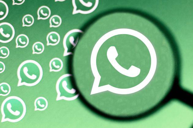 Vie privée : WhatsApp condamné en Irlande pour son manque de transparence
