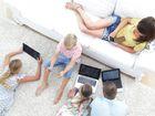 Wi-Fi6: Orange et SFR lancent des répéteurs maison pour leurs dernières box