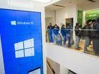 Virtualisation: Lancement imminent pour le Cloud PC de Microsoft