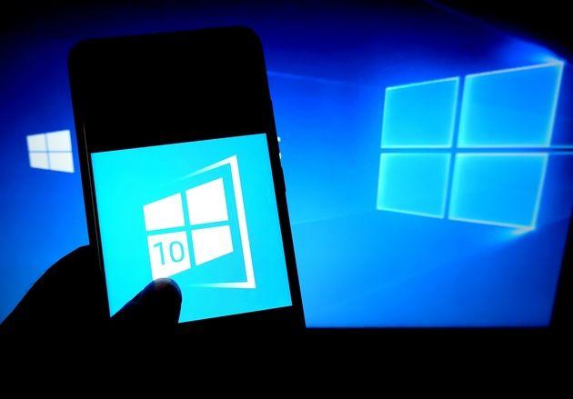 Microsoft réduit de dix à cinq ans la durée du support de Windows 10 Enterprise LTSC