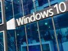 Microsoft corrige de nouvelles vulnérabilités dans Windows10 via son patch d'avril