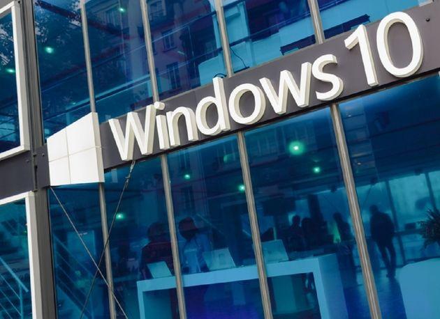 Microsoft entre dans la dernière ligne droite avec Windows10 20H2