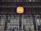 En Lituanie, Xiaomi fait front contre les accusations de censure pour le compte de Pékin