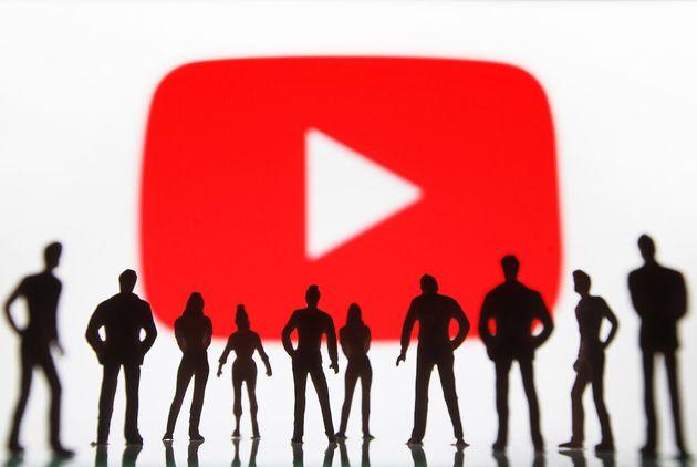 Une nouvelle étude épingle l'algorithme de YouTube