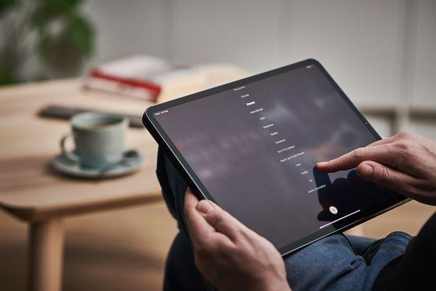 L'iPad Pro millésime2021: Une révolution qui ne s'arrête pas au hardware