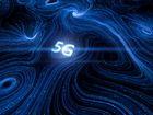 NTT lance une plateforme mondiale de réseau privé 5G en tant que service