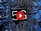 Vidéo : 5G, les risques de santé de cette nouvelle technologie encore peu connus