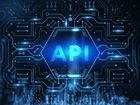 Comment les API peuvent transformer votre entreprise en plateforme