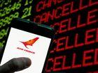 La cyberattaque contre Sita a touché des millions de passagers d'Air India
