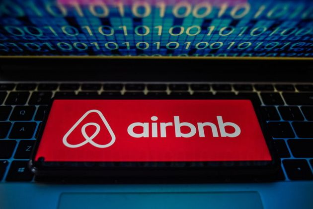 Airbnb France n'a payé qu'un peu plus de 200000euros d'impôts sur les bénéfices en2020