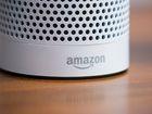 Faites-vous confiance à Amazon pour partager votre connexion internet avec d'autres?