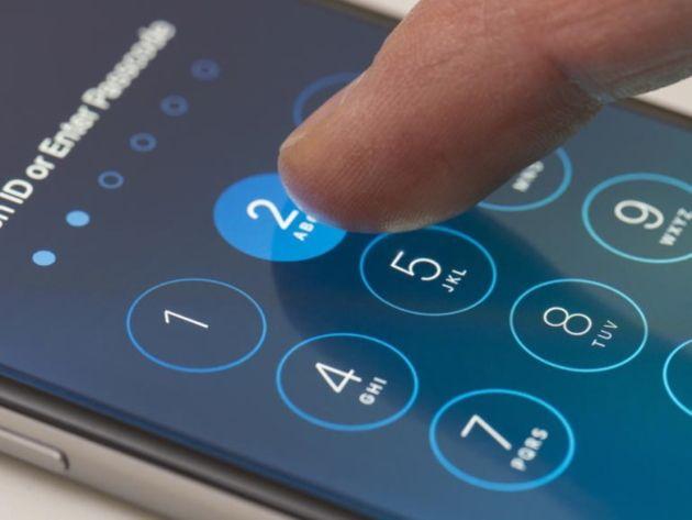 Le FBI demande l'aide d'Apple pour débloquer les iPhone du tireur de Pensacola