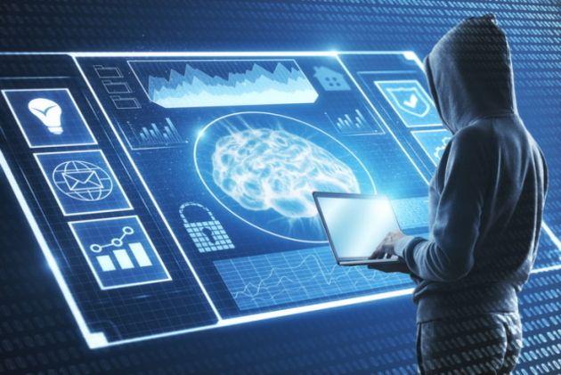 Hackers éthiques vs cybercriminels : la notion de défi au cœur de la problématique cyber !