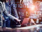 Transformation numérique: La stratégie de CGI à l'œuvre pendant la crise