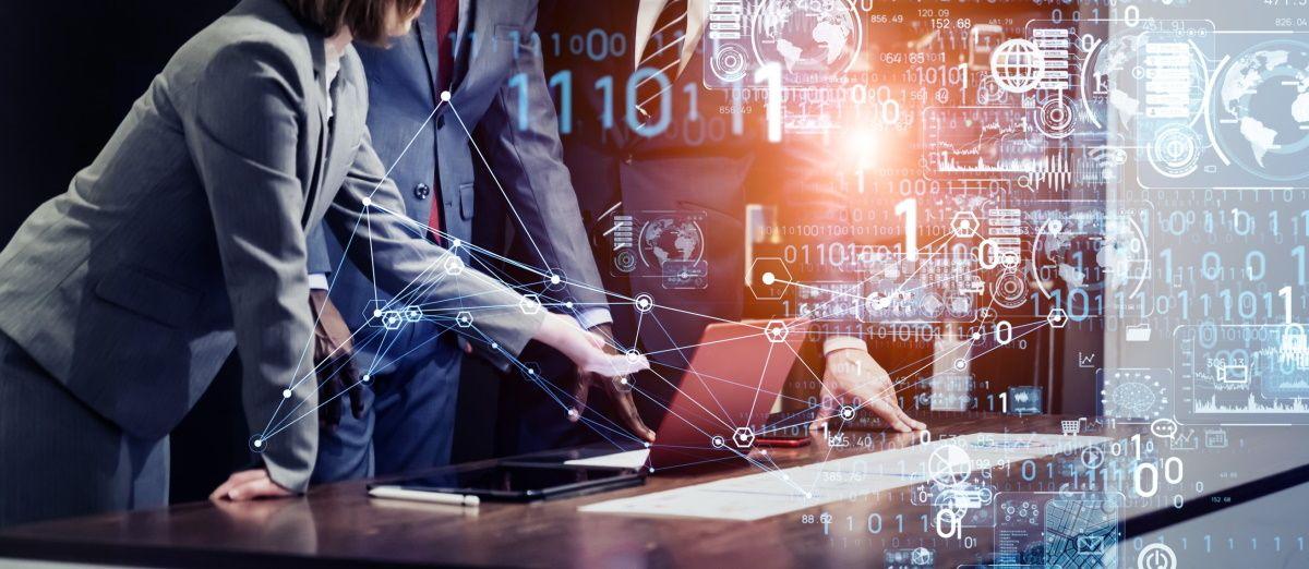 Numeum: La fusion de Tech In France et du Syntec numérique prend forme
