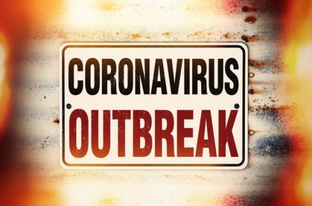 Coronavirus : Apple prolonge la fermeture de ses boutiques en Chine