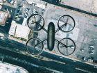 De mystérieux drones américains posent des questions sur la régulation des transports