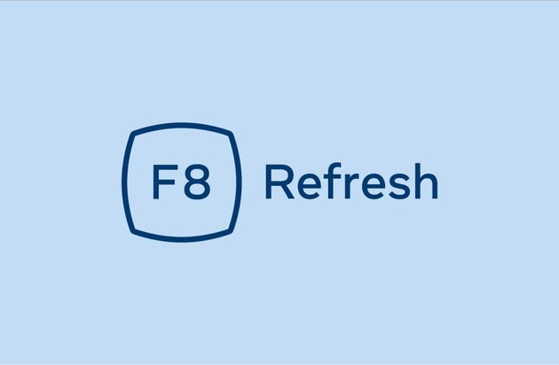 La conférenceF8 de Facebook se tiendra le 2juin, mais sans Mark Zuckerberg