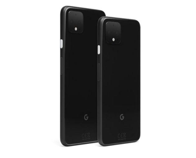 Un mois de test: Pixel4 ouPixel4XL, lequel choisir?