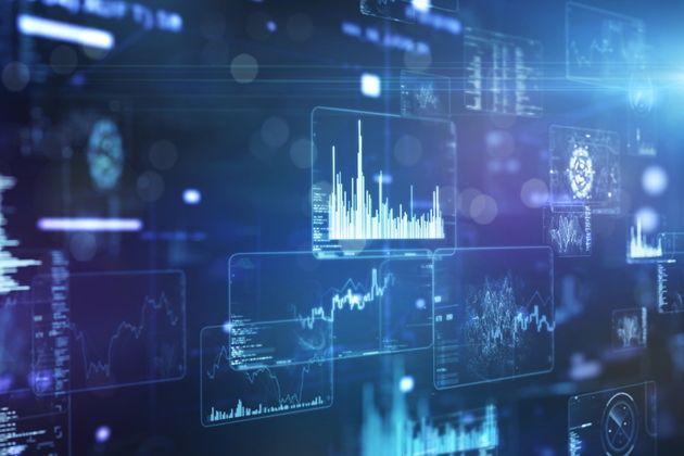Gap mise sur l'intelligence artificielle pour améliorer l'analyse de la vente au détail