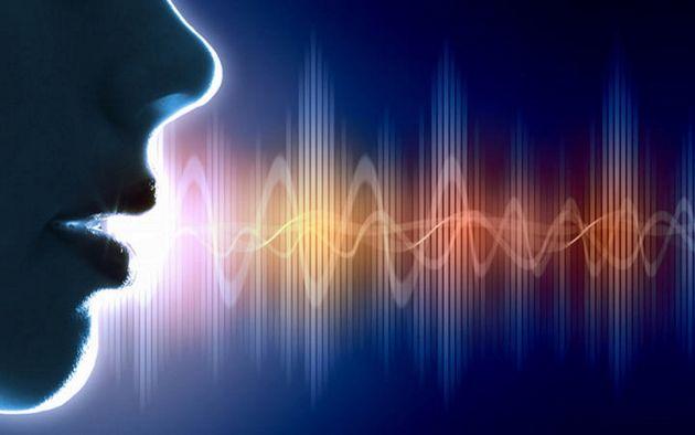 La transcription par l'IA s'apprête à conquérir le marché