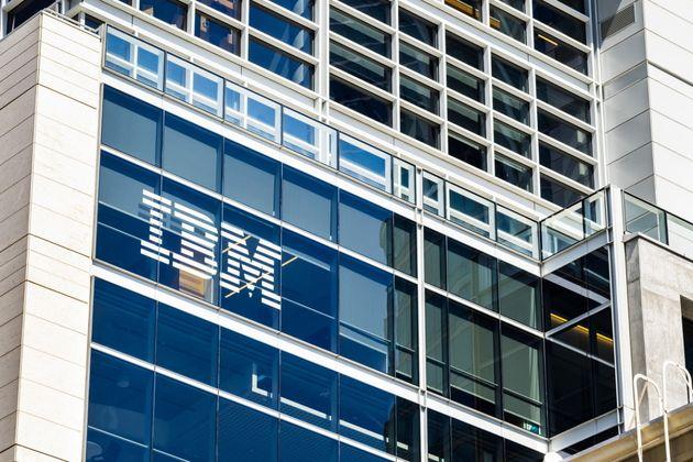 IBM nomme un ancien conseiller de Donald Trump au poste de vice-président