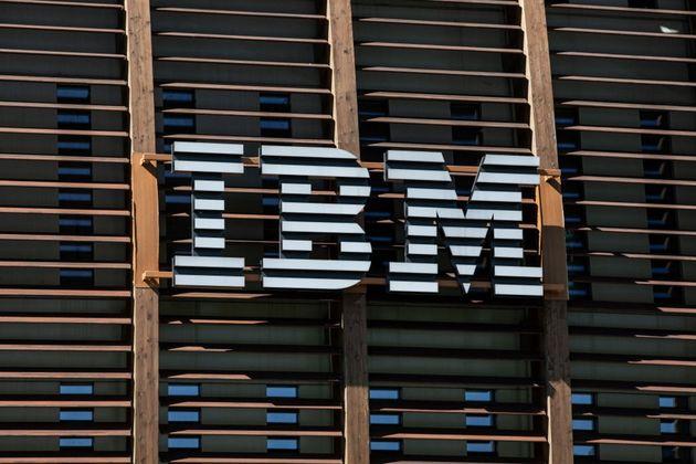 Honda confie ses opérations financières et d'approvisionnement à IBM en Europe