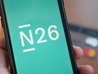 La fintech N26 lève des fonds records pour innover dans ses services