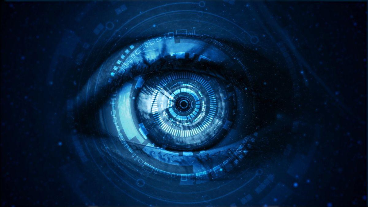 L'intelligence artificielle pourrait servir à pirater les voitures connectées et les drones