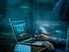 Citrix: Accord à 2,3millions de dollars suite à une action collective pour violation de données