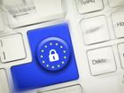 Le niveau insuffisant d'application du RGPD préoccupe les députés européens