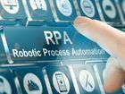 Google Cloud et Automation Anywhere s'unissent pour faire adopter le RPA en entreprise