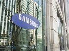 Le patron de Samsung à nouveau jugé pour des allégations de manipulation du cours de l'action