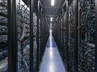 Le datacenter de Scaleway sans climatisation a passé le test de la canicule