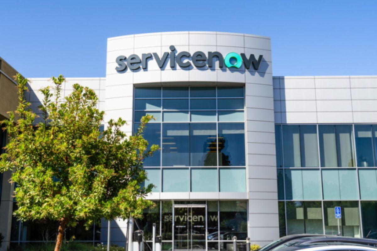 ServiceNow et Microsoft Teams étendent leur partenariat autour des flux de travail