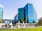Sony revoit à la baisse les prévisions de production de sa PlayStation5