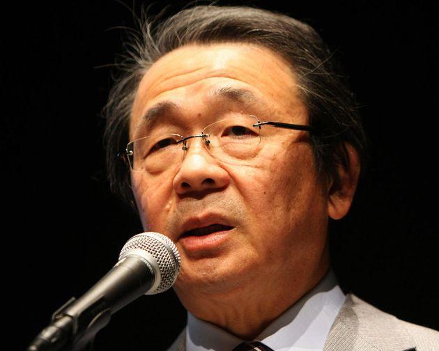 Départ du président de Toshiba après des révélations de collusion avec le gouvernement