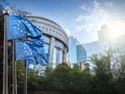 Brexit: le temps presse pour se conformer aux nouvelles règles en matière de données