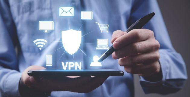 Le nouveau service VPN de Google protège vos connexions dans les lieux publics