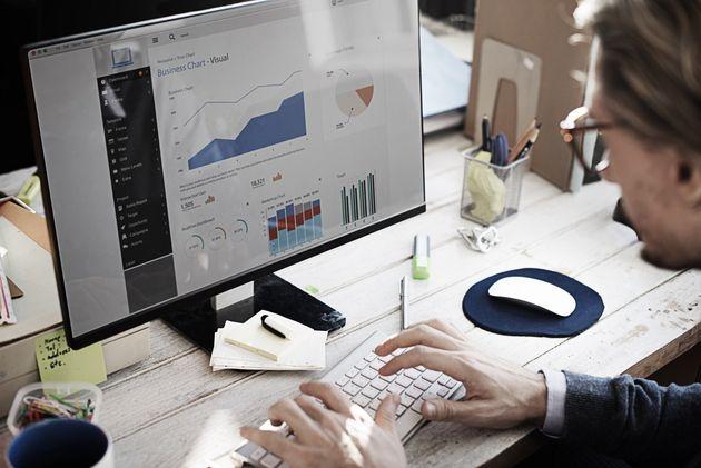 V and B se déploie sur le e-commerce et ouvre le chantier de sa transformation